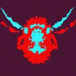 Ransu's Remastered Game Music - Zandronum